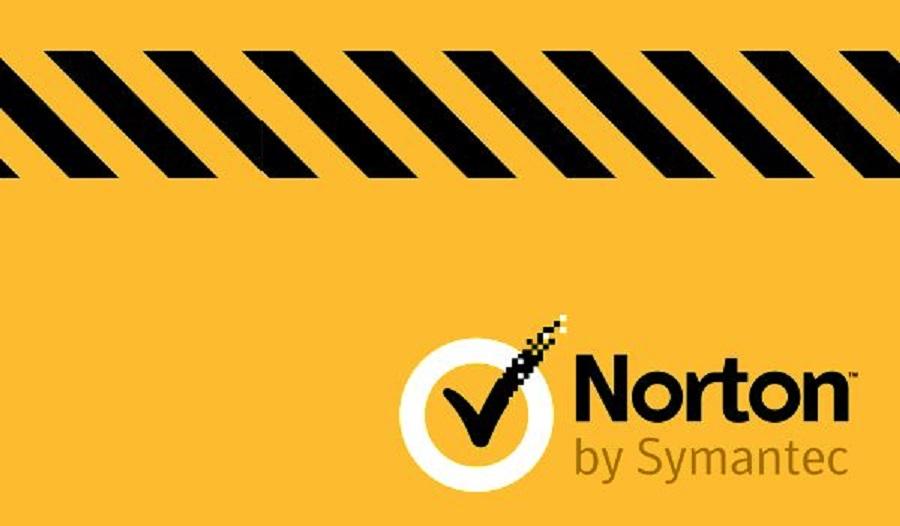 Norton Security Installation Procedure?