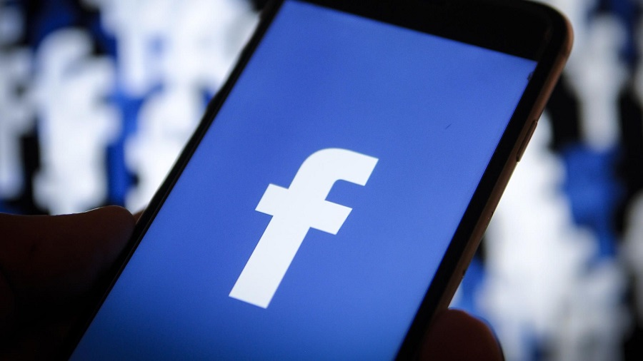 Facebook Has Become the Most Popular Social Media Channel